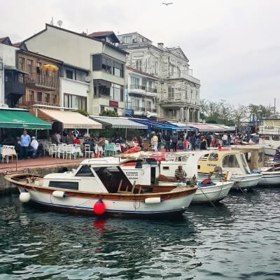 istanbul_sehirden_kacis_rotalari_burgazada