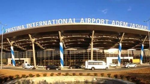 pristine_havaalanı