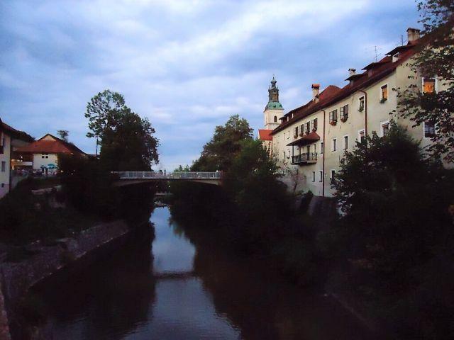 slovenya_lubliyana_gezilecek_yerler-8