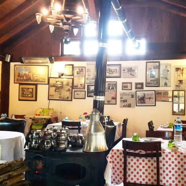 adapazari_sakarya_gezilecek_dogal_yerler_alasara_restoran