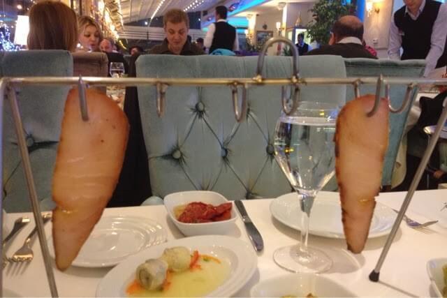 cocuk_oyun_alanli_restoranlar_beluga
