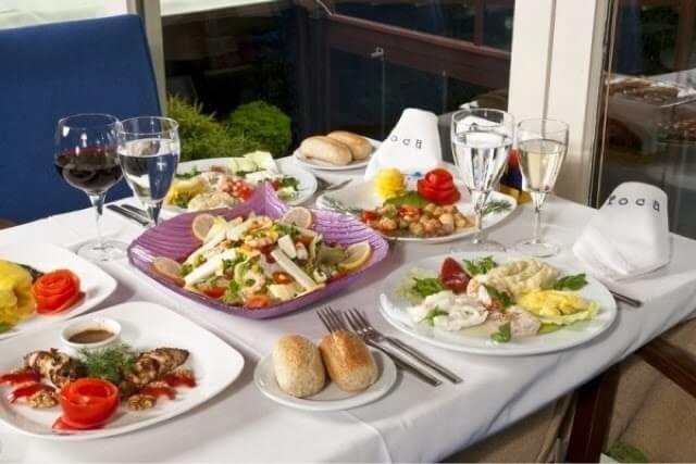 cocuk_oyun_alanli_restoranlar_foca