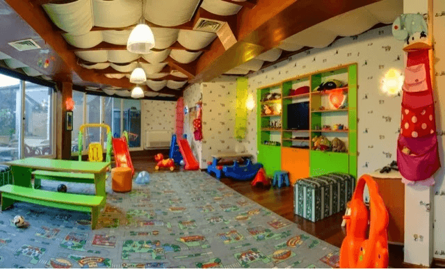 istanbul_cocuk_oyun_alanli_restoranlar