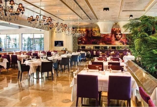 cocuk_oyun_alanli_restoran_et_yenisahra