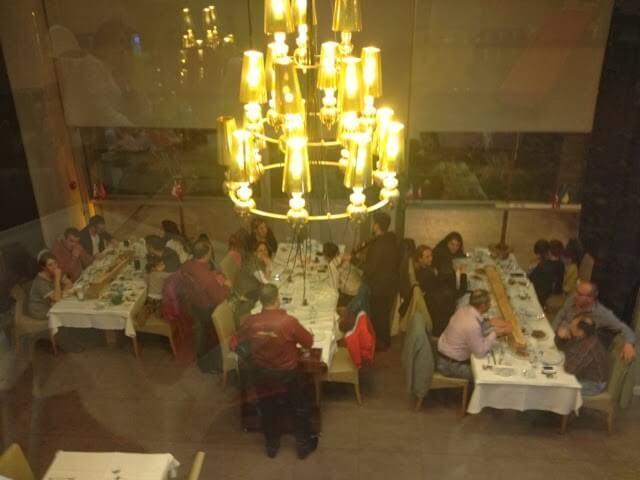 cocuk_oyun_alanli_restoran_cekmekoy
