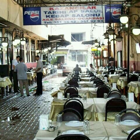 Adanada-Gezilecek-Yerler-kebap-nerede-yenir-gezenti-anne-20