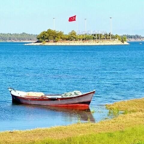 Adanada_gezilecek_yerler_sevgi_adasi
