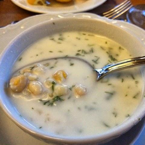 bogazda_alkolsuz_restaurant-1