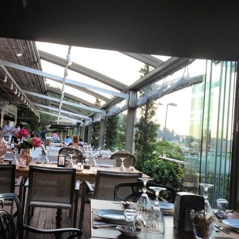 bogazda_alkolsuz_restaurant