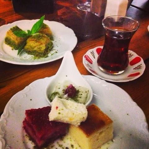 bogazda_alkolsuz_restoran-2
