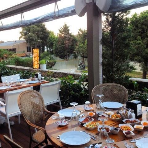 bogazda_alkolsuz_restoran
