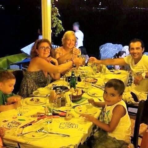 kos_adasi_gezi_notlari_nasil_gidilir_restoranlar_feribot KOS ADASI GEZİ REHBERİ