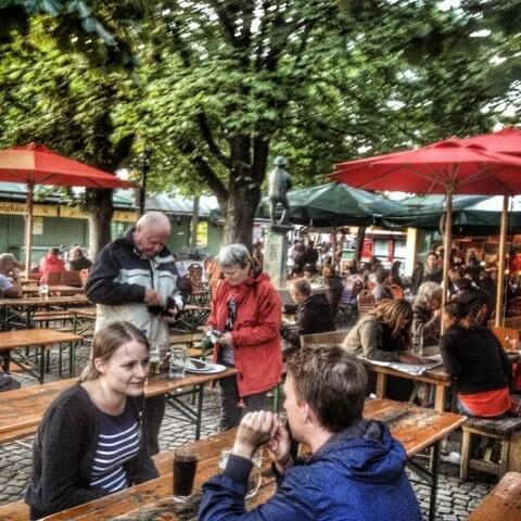 munih_gezilecek_yerler_viktuelenmarkt