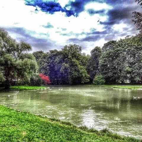 munih_ingiliz_bahçeleri