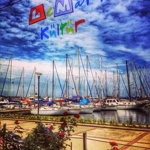 yalova_marina_leman_kultur