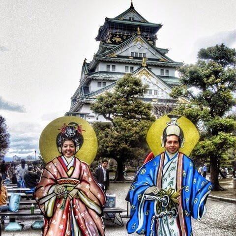 japonya-gezisi-osaka-gezilecek-yerler-09