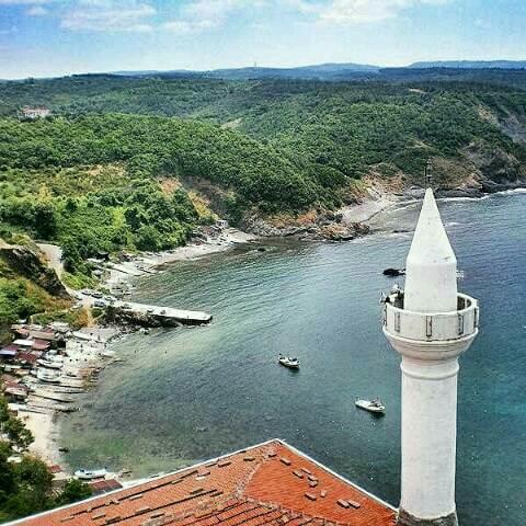 istanbul_gezilecek_yerler_anadolu_feneri