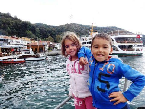anadolu_kavagi_yoros_kalesi_gezilecek_yerler-3