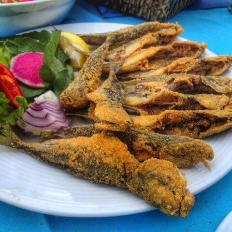 riva-balık restoranı-gezenti-anne-3