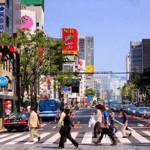 tokyo_gezilecek_gorulecek_yerler