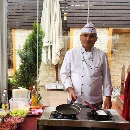 istanbul-açık-büfe-kahvaltı-kuleli-yakamoz-gezenti-anne-5