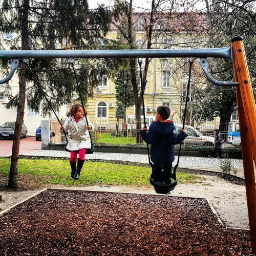 filibe_park_bulgaristan_gezilecek_yerler