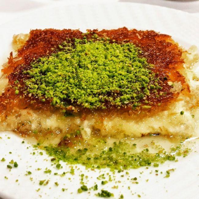 istanbulda_hatay_yemekleri