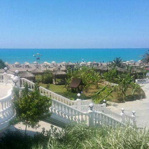 side_antalya_tatil_koyu_starlight_resort