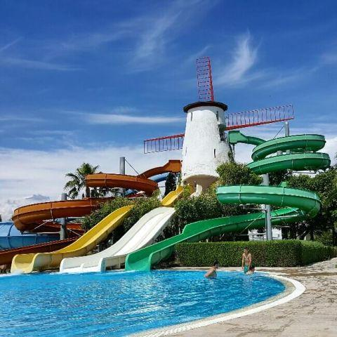side_antalya_tatil_koyu_aquapark_starlight_resort