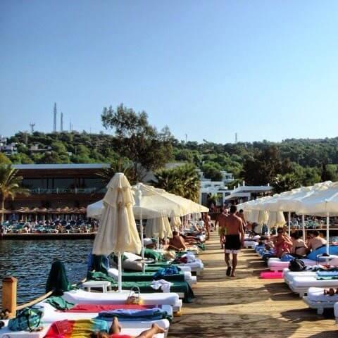 en_iyi_tatil_yerleri_voyage_turkbuku_iskele