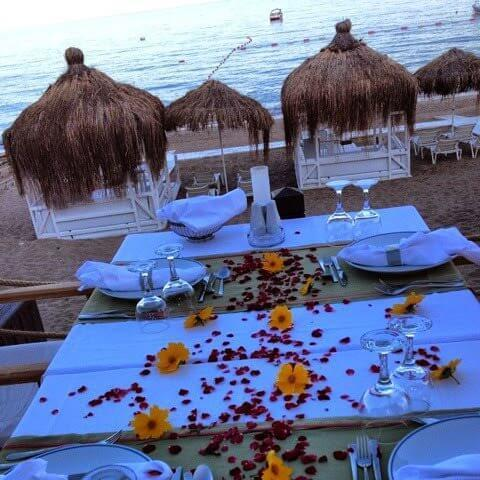 alakart_restoranli_oteller_marti_myra