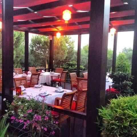 rixos_belek_cin_restorani