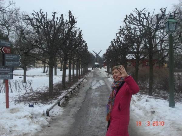 gezimanya_gezenti_anne_zurih