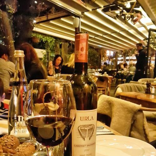 Bistro33-restoranlar-italyanlar-gezentianne-05