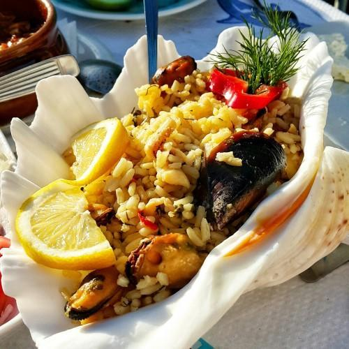 kavala_restoran