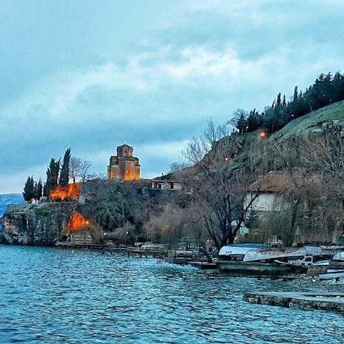 Ohri-selanik-kavala-balkanlar-gezentianne-4