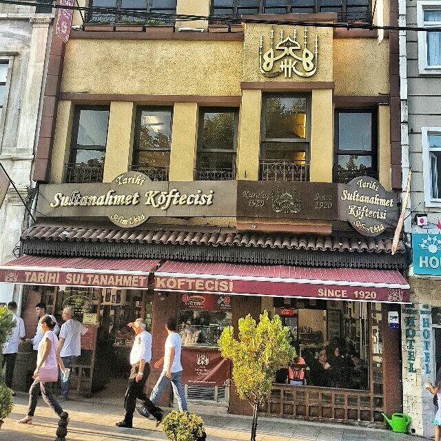 istanbul_kofte_nerede_yenir_sultanahmet