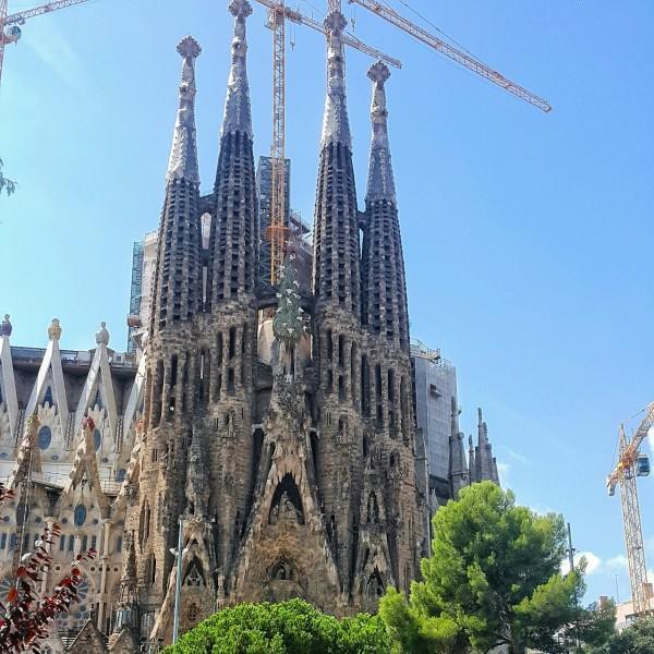 Barcelonada-gezilecek-yerler-gezenti-anne-04
