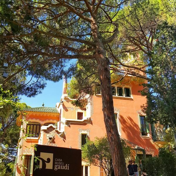 Barcelonada-gezilecek-yerler-gezenti-anne-08