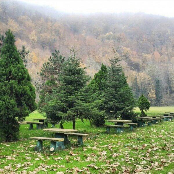 istanbula_yakin_yesillik_yerler_maden_deresi