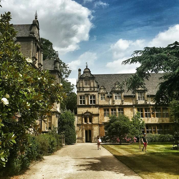Oxford-gezentianne-06