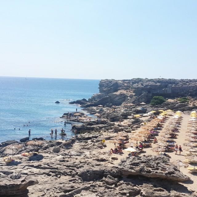Rodos-adası-plajlar-gezentianne-07