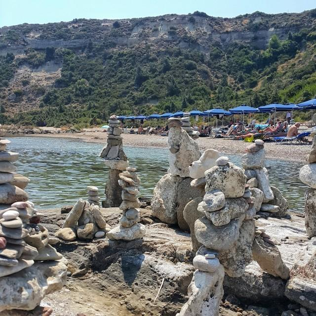 Rodos-adası-plajlar-gezentianne-10