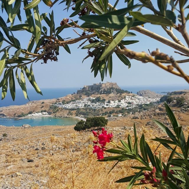 Rodos-adası-plajlar-gezentianne-11