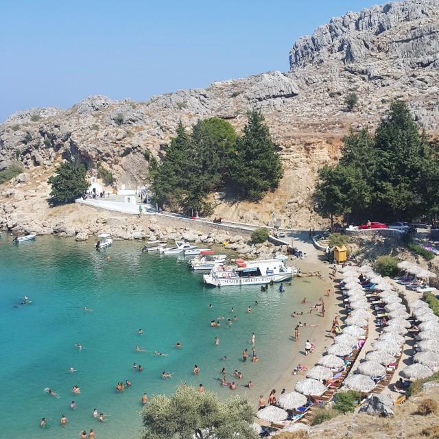 Rodos-adası-plajlar-gezentianne-12831_214841