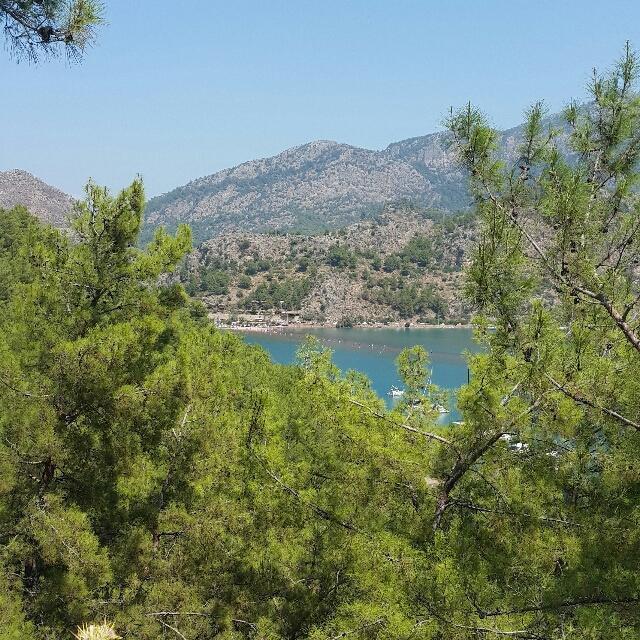 Rodos-adası-plajlar-gezentianne-02