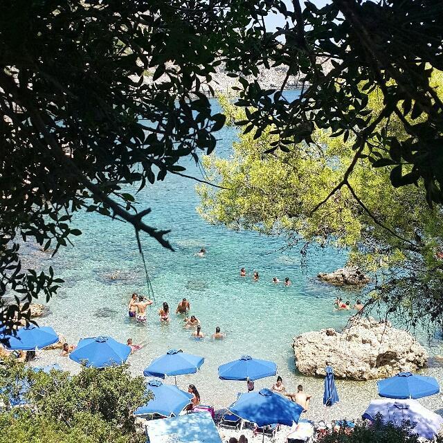 Rodos-adası-plajlar-gezentianne-09