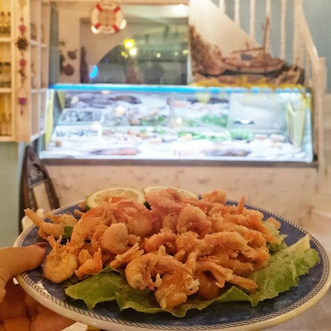 Rodos-en-iyi-restoranlar-gezenti-anne-01