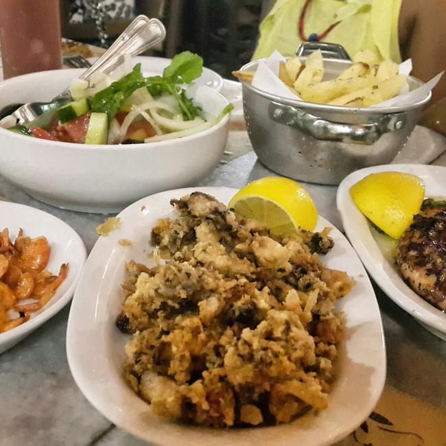 Rodos-en-iyi-restoranlar-gezenti-anne-05