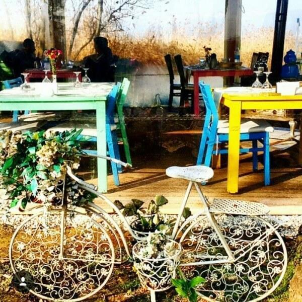 istanbula_yakin_gezilecek_dogal_yerler_sapanca_iskele_restoran